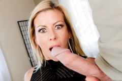 Alexis Fawx - I Blackmailed My Stepmom (Thumb 09)
