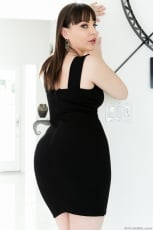 Dana DeArmond - I Blackmailed My Stepmom's Ass (Thumb 03)