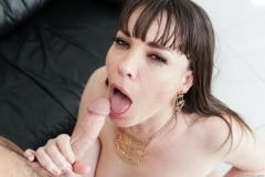 Dana DeArmond - I Blackmailed My Stepmom's Ass (Thumb 08)