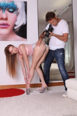 Melissa Benz - Rocco's Intimate Castings 15 (Thumb 22)