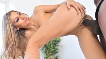 Moka Mora - Lex's Pretty Young Things 4