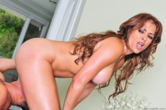 Monique Fuentes - MILF Angels (Thumb 08)