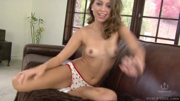 Riley Reid - Spinners