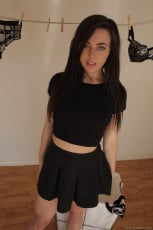 Whitney Wright - Bang Maids (Thumb 01)