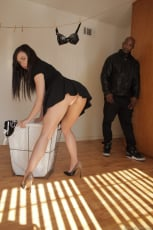 Whitney Wright - Bang Maids (Thumb 225)