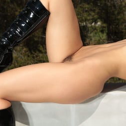 Adriana Chechik in 'Evil Angel' Lana Rhoades Unleashed Part 2 (Thumbnail 144)