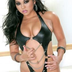 Adrianna Luna in 'Evil Angel' Angels of Debauchery 9 (Thumbnail 4)