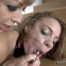 Adrianna Nicole in 'Evil Angel' No Warning 4 (Thumbnail 6)