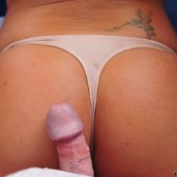 Ahryan Astyn in 'Evil Angel' Panty Pops 3 (Thumbnail 121)