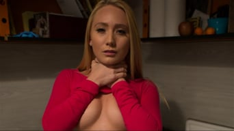 AJ Applegate in 'Choked And Soaked 2'