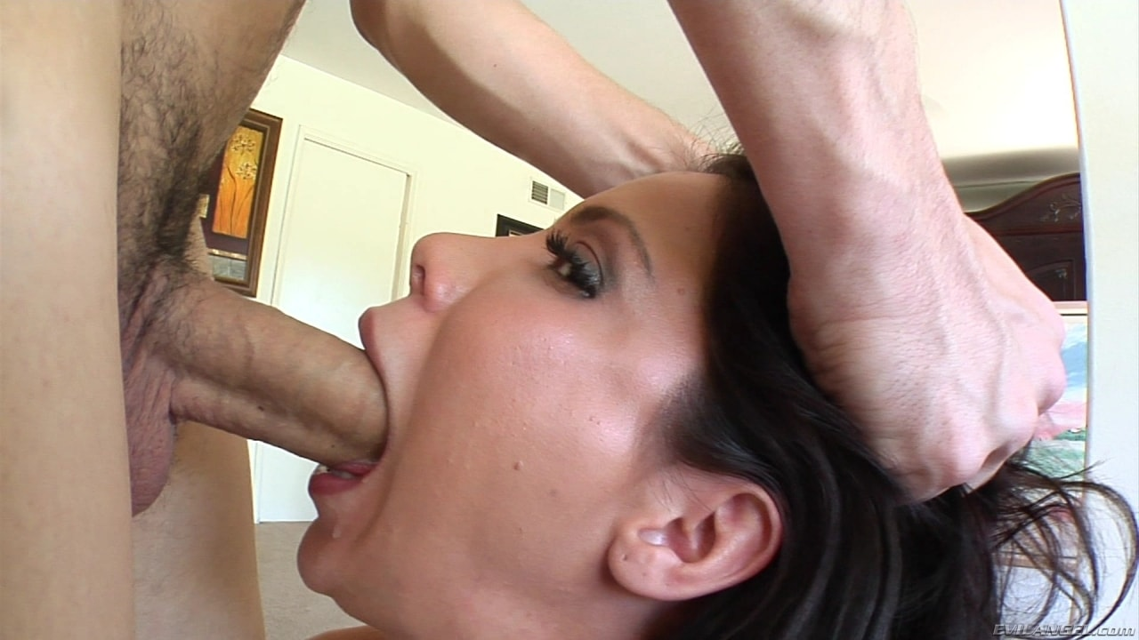 nude-asian-gagging-movies-video-brunette