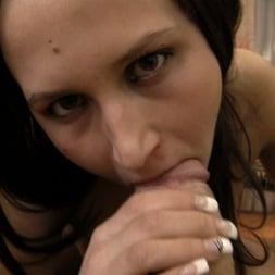 Alesya in 'Evil Angel' Rocco's POV 5 (Thumbnail 15)
