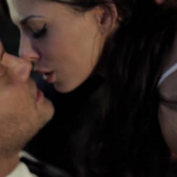 Alexa Tomas in 'Evil Angel' The Player (Thumbnail 2)