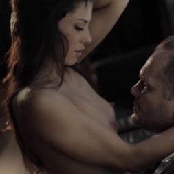 Alexa Tomas in 'Evil Angel' The Player (Thumbnail 3)