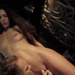 Alexa Tomas in 'Evil Angel' The Player (Thumbnail 9)
