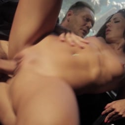 Alexa Tomas in 'Evil Angel' The Player (Thumbnail 11)