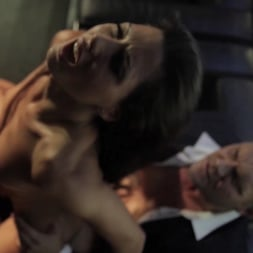 Alexa Tomas in 'Evil Angel' The Player (Thumbnail 12)