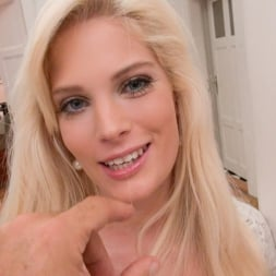 Alexis Brill in 'Evil Angel' Rocco's Intimate Castings 5 (Thumbnail 15)