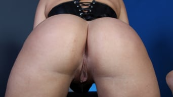 Alexis Texas in 'Femdom Ass Worship 18'