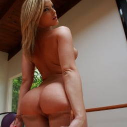 Alexis Texas in 'Evil Angel' Stretch Class: Detention (Thumbnail 120)