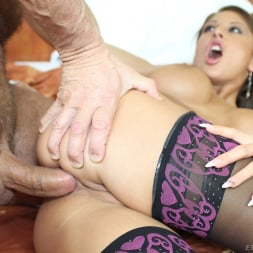 Alison Star in 'Evil Angel' Angel Perverse 21 (Thumbnail 130)