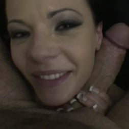 Aliz in 'Evil Angel' Rocco's POV (Thumbnail 4)