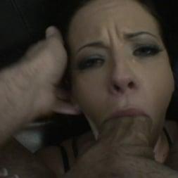 Aliz in 'Evil Angel' Rocco's POV (Thumbnail 5)
