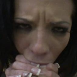 Aliz in 'Evil Angel' Rocco's POV (Thumbnail 12)