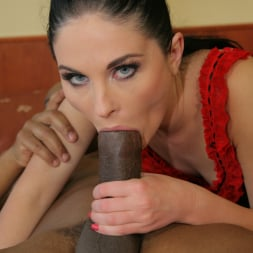 Alma Blue in 'Evil Angel' Angel Perverse 19 (Thumbnail 209)