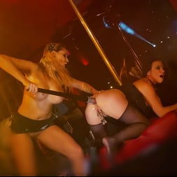 Alysa Gap in 'Evil Angel' I Fucking Love Berlin (Thumbnail 9)