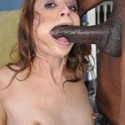 Amber Rayne in 'Evil Angel' Black Cock Addiction 7 (Thumbnail 18)
