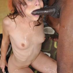 Amber Rayne in 'Evil Angel' Black Cock Addiction 7 (Thumbnail 20)