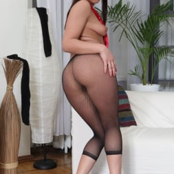 Angel Rivas in 'Evil Angel' Ass Madness (Thumbnail 70)
