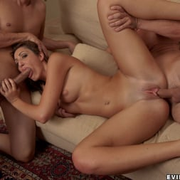 Angelica Saige in 'Evil Angel' Phat Bottom Girls 2 (Thumbnail 27)