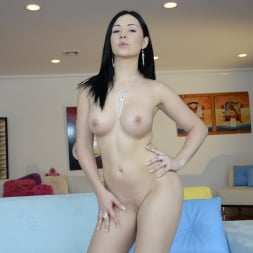 Angell Summers in 'Evil Angel' Anal Gaping Sluts (Thumbnail 209)