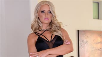 Anikka Albrite in 'Mick Blue's Best Day Ever 2'