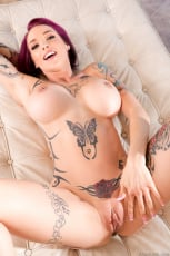 Anna Bell Peaks - Evil Squirters 02 (Thumb 08)
