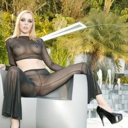 Annette Schwarz in 'Evil Angel' Battle of The Sluts 3 (Thumbnail 9)