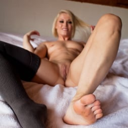 Ash Hollywood in 'Evil Angel' Viewer Discretion Is Advised (Thumbnail 6)