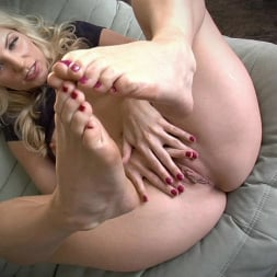 Ashley Fires in 'Evil Angel' Burning Embers (Thumbnail 5)