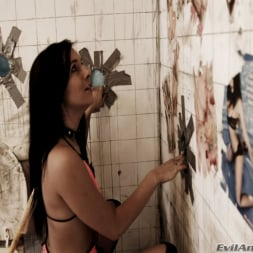 Ashli Orion in 'Evil Angel' Hole In The Wall 01 (Thumbnail 2)