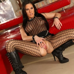 Athina in 'Evil Angel' Slutty Girls Love Rocco 9 (Thumbnail 26)