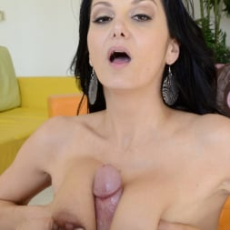 Ava Addams in 'Evil Angel' Hot Anal Auditions (Thumbnail 242)