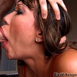 Ava Devine in 'Evil Angel' Best Of Head (Thumbnail 5)
