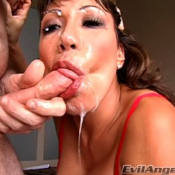 Ava Devine in 'Evil Angel' Best Of Head (Thumbnail 15)