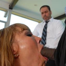Ava Devine in 'Evil Angel' Evil Cuckold (Thumbnail 26)
