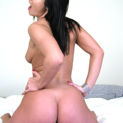 Barbara Summer in 'Evil Angel' Asses of Face Destruction 8 (Thumbnail 10)