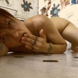Bella Donna in 'Evil Angel' Hole In The Wall 01 (Thumbnail 10)