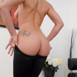 Bella Russa in 'Evil Angel' Lil Gaping Lesbians 4 (Thumbnail 30)