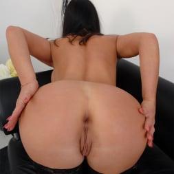 Bella Russa in 'Evil Angel' Lil Gaping Lesbians 4 (Thumbnail 240)